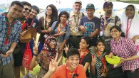 10-1-F-in-japan-with-bengali-scouts
