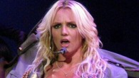 Britney Spears (Crédit : loveyousave/CC BY-SA 2.0/Wikimedia Commons)