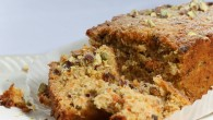 Coconut and pistachio cake 3f