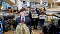 NEWS-Ossoff qualifying