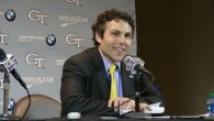 SP - Pastner WEB