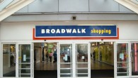 The_Broadwalk_Shopping_Centre,_Edgware_-_geograph.org.uk_-_251412