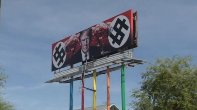 Trump-billboard-635x357