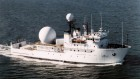 USNS_Invincible_T-AGM_24-e1488822131933-635x357