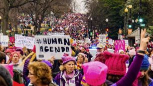 Women's_March_Washington,_DC_USA_32