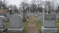 Jewish Cemetery Near St. Louis Vandalized In Apparent Anti-Semitic Act