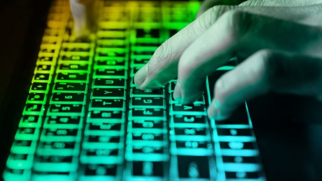 Hackers can use video to implant malicious code to glean information (Illustrative: iStock)