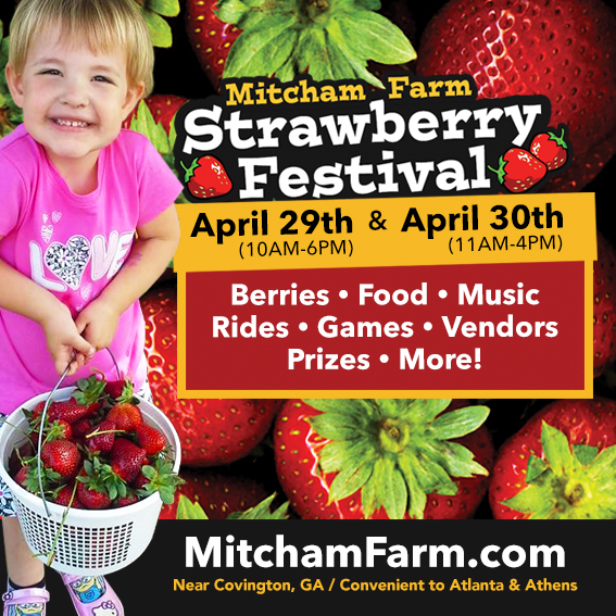 mitcham-farm-listing-strawberry-festival-square
