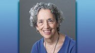 12-1-F-Ruth-Messinger-0414
