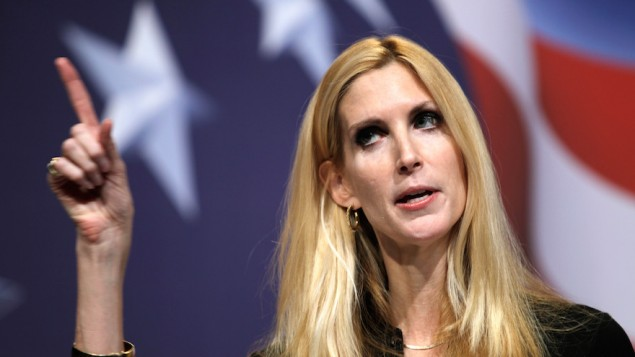 Anne-Coulter-635x357