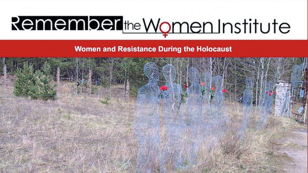 C1-F-women-and-resistance-Pic-2