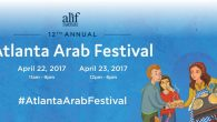 NEWS-Arabs festival
