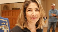 Naomi_Klein_at_Berkeley,_CA