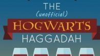 PS-Hogwarts book cover