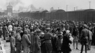 Selection_Birkenau_ramp1-635x357