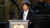 2015 MusiCares Person Of The Year Honoring Bob Dylan - Show