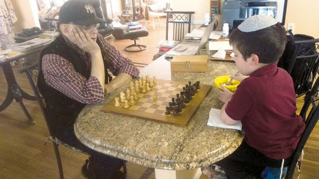 06-1-F-Pops-Teaching-Chess