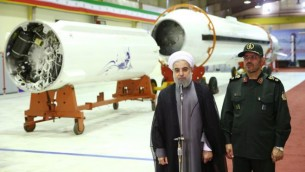 151231170911_rouhani_missile_640x360_president.ir_nocredit