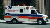 Ambulance_NYC