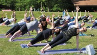 C01-F-Yoga-on-the-Green