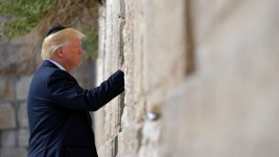 US-Trump-diplomacy-Israel-Palestinians-conflict