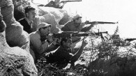 Haganah_fighters_-_1947