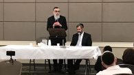 NEWS-SixDayWar both rabbis