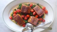 spicy_red-rub_roasted_salmon_