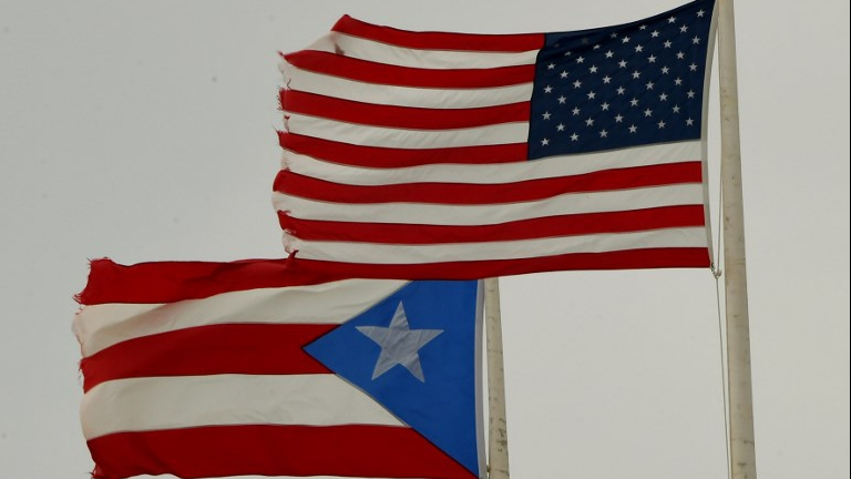 puerto rico and the us relationship