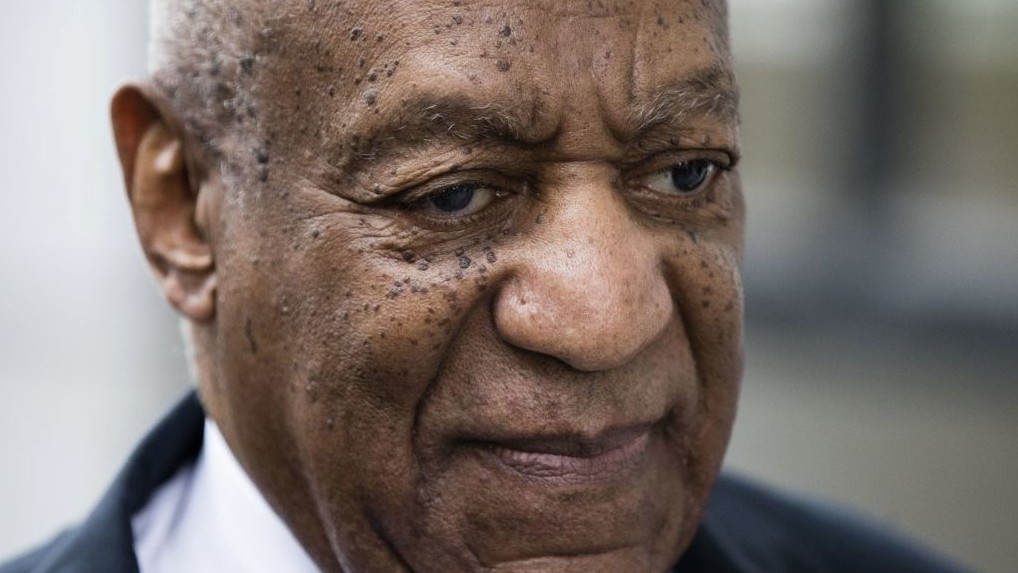Bill Cosby trial: What to know about the charges, the accuser