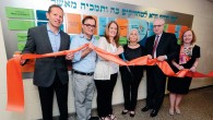 BL01-F-SSDS-Etz-Haim-Endowment-Campaign-Ribbon-Cutting