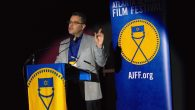 NEWS-Favorites festival AJFF1