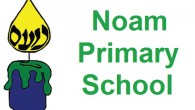 Noam Primary School