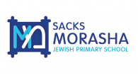 Sacks Morasha