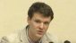 Otto Warmbier