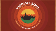 Yiddish-Soul-Featured-Image-01-1