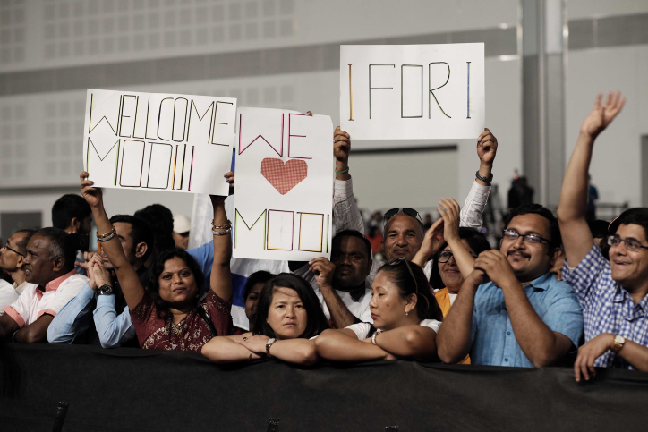 tel aviv hindu singles Find out about time out london looks at speed-dating evenings with the capital's muslim community at time out london tel aviv | muslim speed dating.