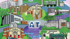 Guide to Jewish ATL Cover