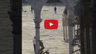 terror attack temple mount