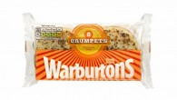 Warburtons 6 Pack Crumpets CO Hi res (1280x848) (1)