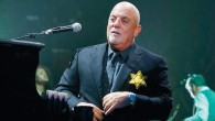 03-3-F-billy-joel-(1)