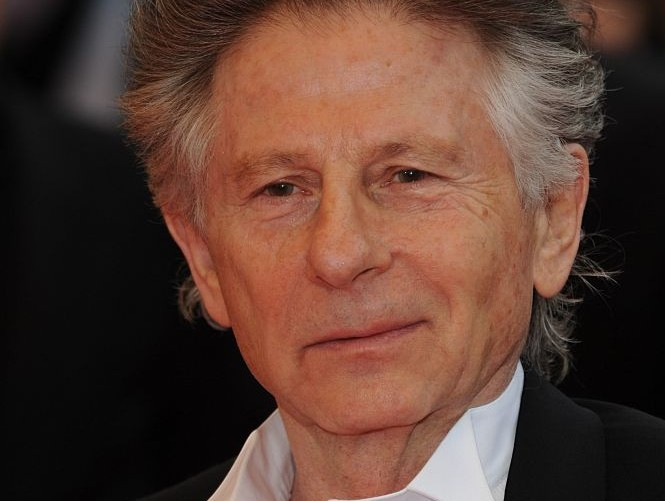 Roman Polanski's Rape Case Moves Forward As Judge Denies Motion to Dismiss