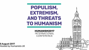 populism, Extremism and Threats to Humanism Conference