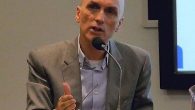 Chris Williamson MP