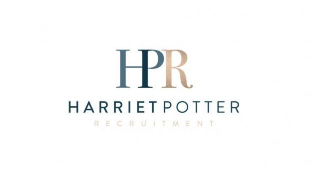 Harriet Potter Recruitment