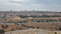 IS-Aliyah Jerusalem web