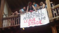 IS-Sperling apartheid