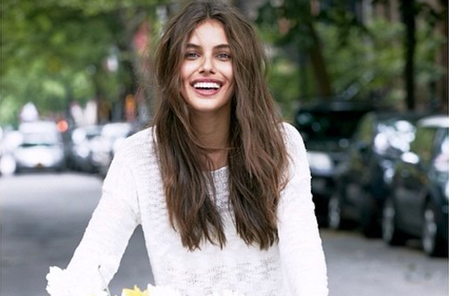 shlomit malka   pixshark     images galleries with a