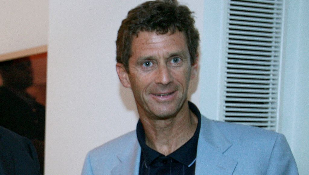Diamond Mogul Beny Steinmetz Arrested For Money Laundering