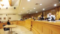 06-1-F-mahwah-council-meeting